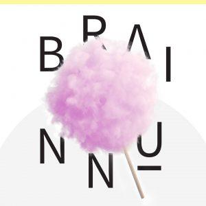 brainnu