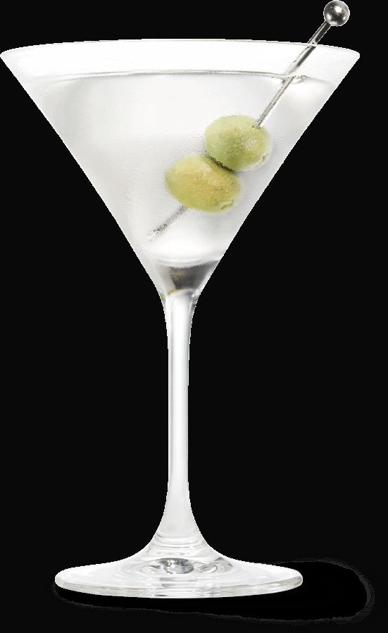 stoli_cocktail