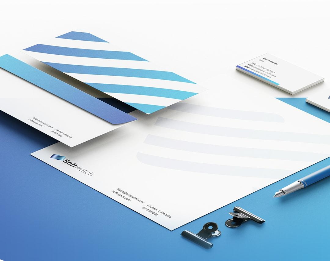SW-folder