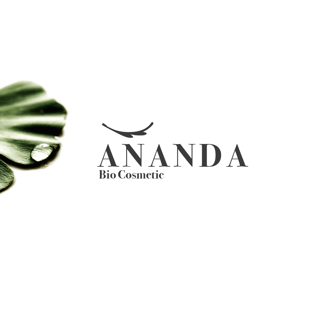 ananda_05