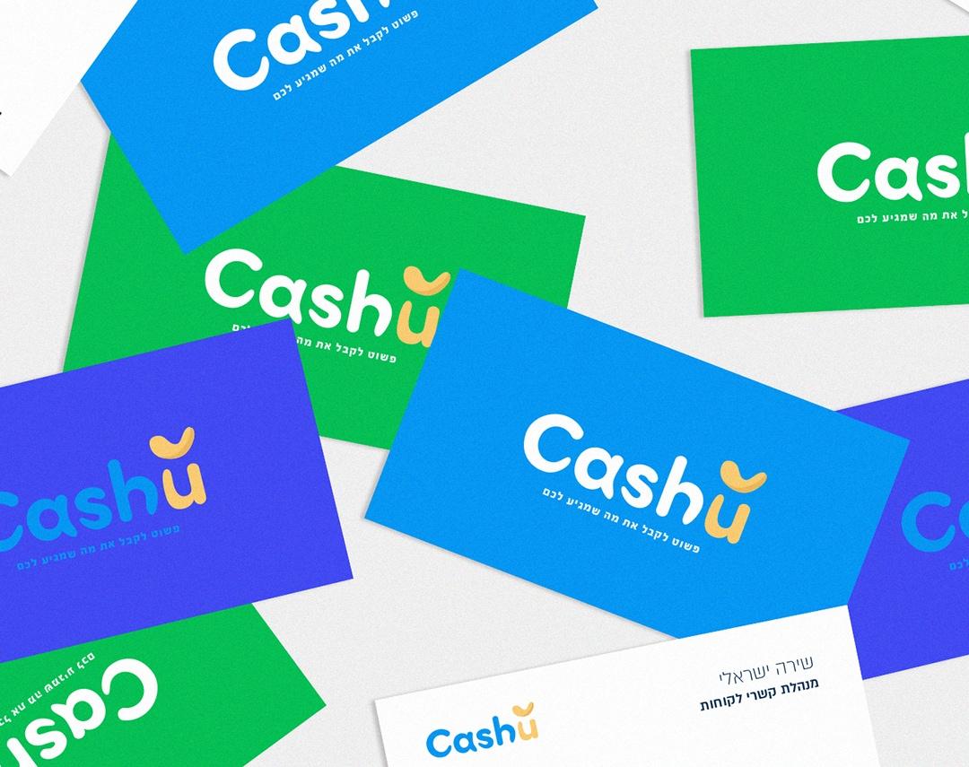 cashu-BC