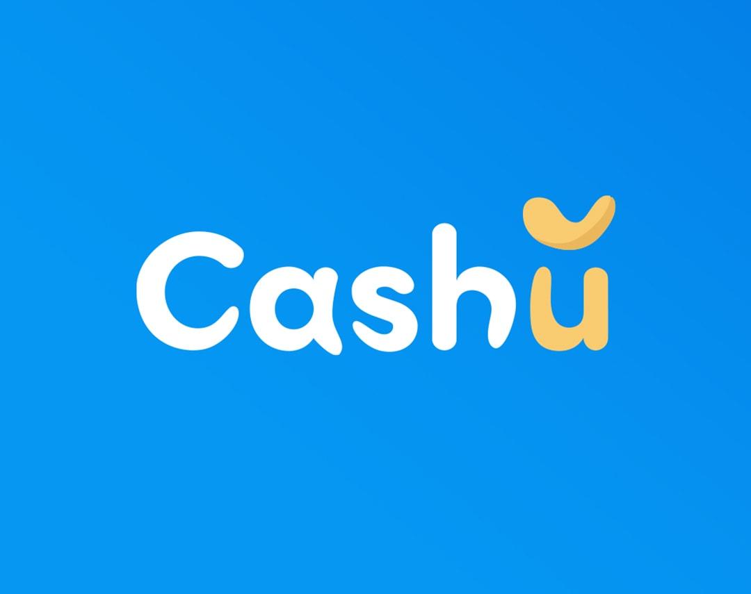 cashu-logo