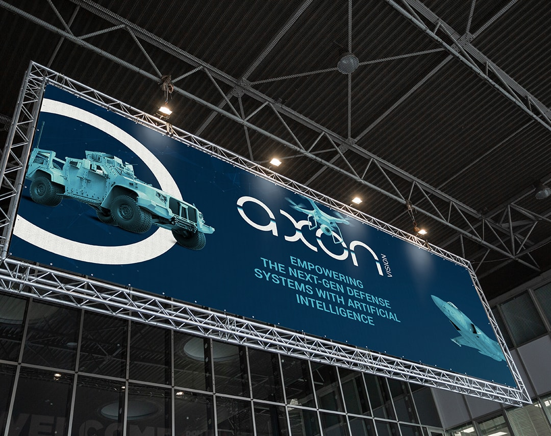 conference-axon