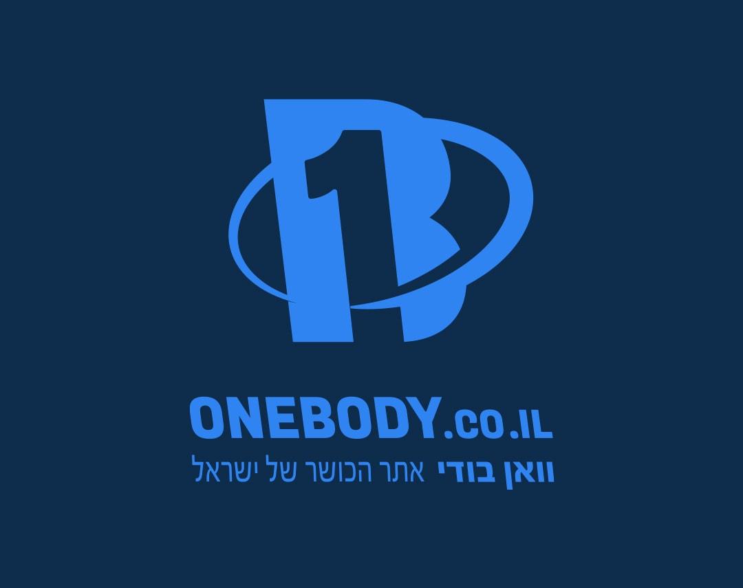 onebody-logo