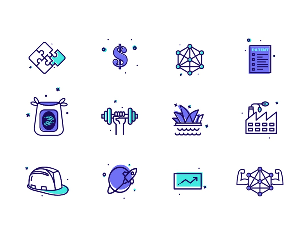 razorlabs-icons