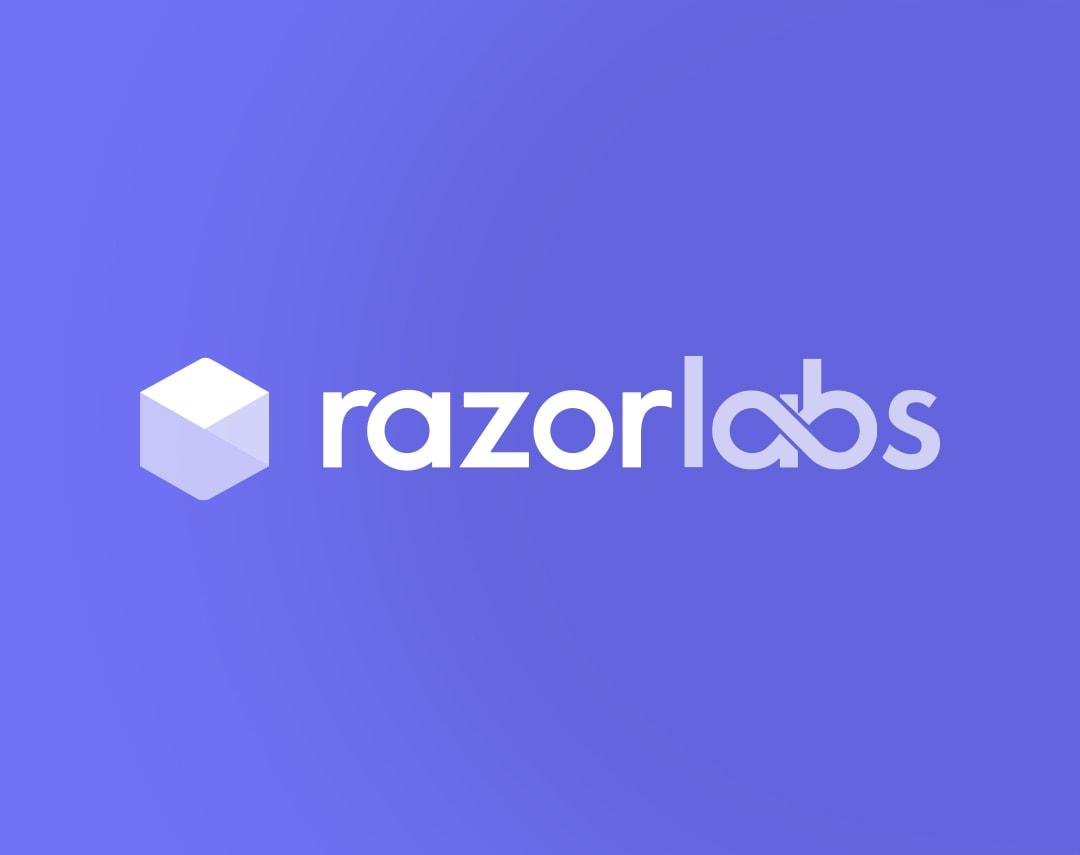 razorlabs-logo